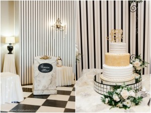 victorian_manor_wedding_pretoria_cullinan_wedding_photographer_59[1]